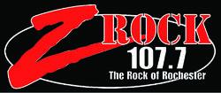 KDZZ Z Rock 107.7.jpg