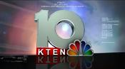KTEN station ID 2016