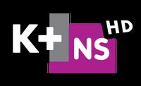 K NS HD.png