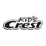 Kid's Crest.png