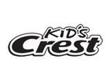 Kid's Crest