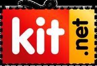 Kit.net.png