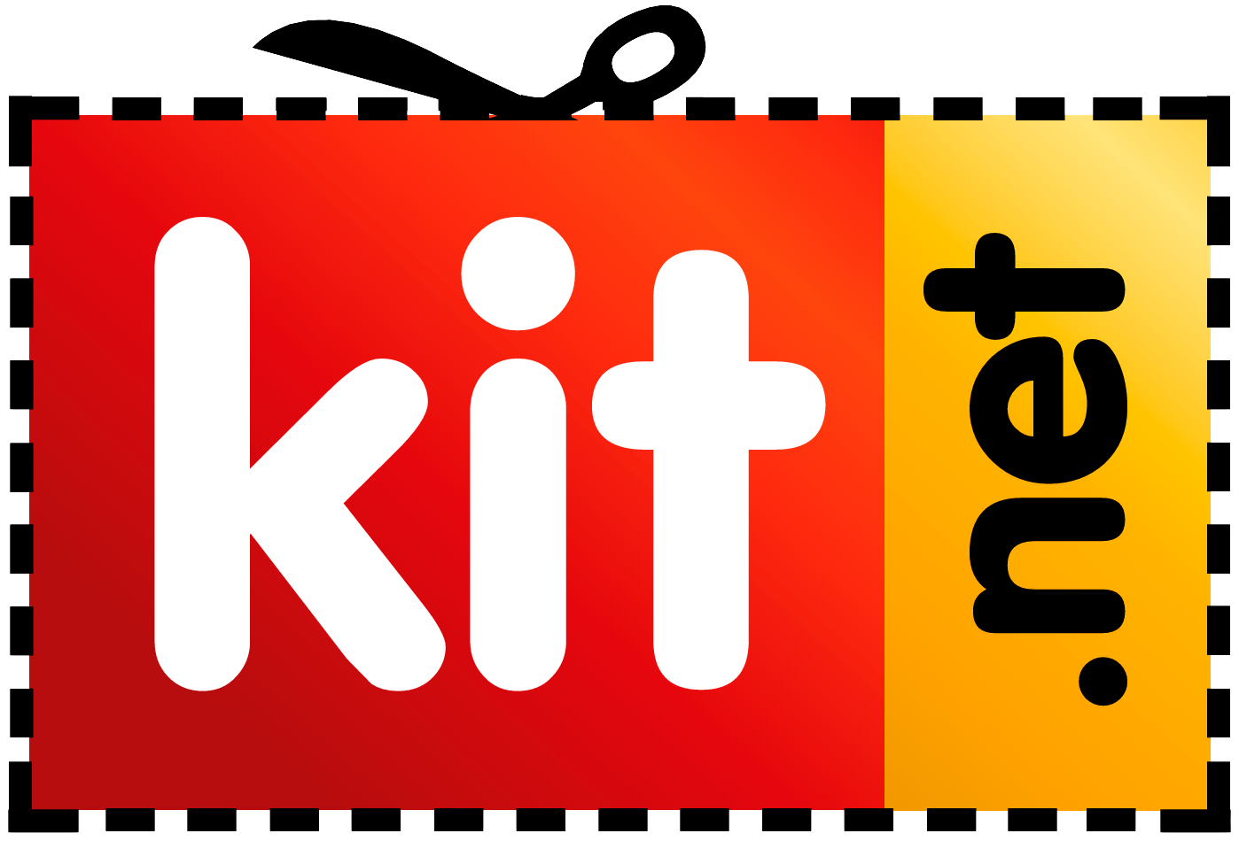 Kit.net
