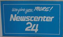 Kseenc24.png