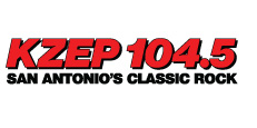 KZEP-FM