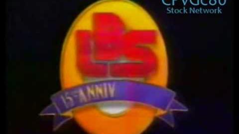 LBS (1991)