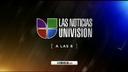 Las noticias univision a las 6 package 2010