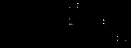 Le-Disney-Channel-Logo.png