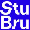 Logo StuBru RGB B-29