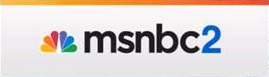Shift by MSNBC
