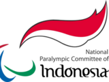 National Paralympic Committee of Indonesia