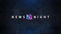 Newsnight 2019