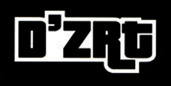 D'ZRT