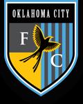 Okc-logo2.png