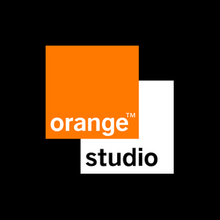 Orange Studio.png