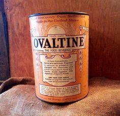 Ovaltine-vintage-tins.jpg