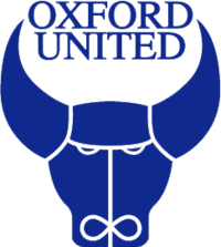 Oxford United FC logo (1987-1993, 1994-1996).png
