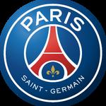 Paris Saint-Germain 2013