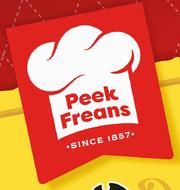 Peek Freans 2021.png