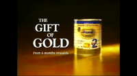 PromilGold1990s.png