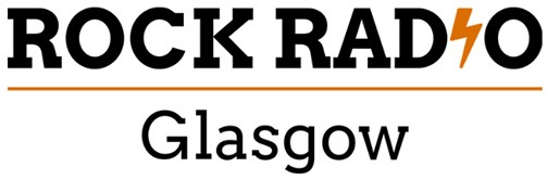 Nation Radio Glasgow