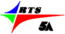 RTS-5A (1976).png