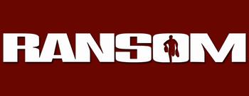 Ransom-1996-movie-logo.png