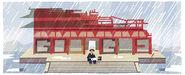 Ryunosuke akutagawas 121st birthday-1059006-hp
