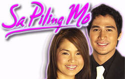 Sa Piling Mo titlecard.jpg