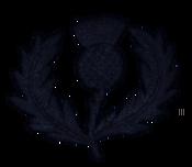 Scotland Rugby vintage logo.png