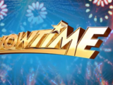 It's Showtime (TV program)