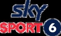 SkySportNZ6 2019.png