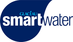 Smartwater old.png