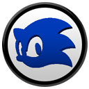 Sonic Generations Mod Loader Icon.png