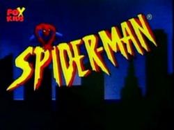 Spider-Man 1994 logo.png