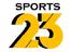 1996–1999