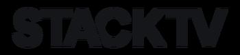 StackTV Logo Black.png