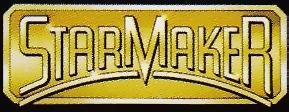 Starmaker Entertainment