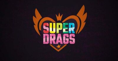 Super-drags-netflix-serie-gay-lgbt-empoderamento-capa-700x361.jpg