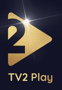 TV2 Play Hungary