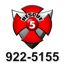 TV5 Rescue5PH.png