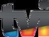 TVI 2017.png