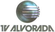 TV Alvorada(2012 - V1).png