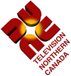 Aboriginal Peoples Television Network