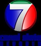 Telefe Neuquén 2001.png