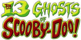 The13GhostsofScoobyDoo-73543.png