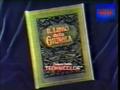 The Jungle Book (1967 ITA)