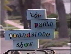 The Paula Poundstone Show Back.png