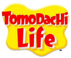 Tomodachi Life.jpg