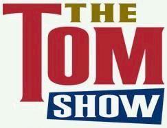 Tomshowlogountitled.jpg